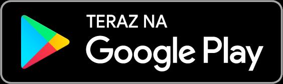 Železník Google Play